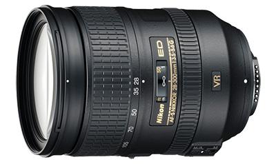Donald Yip Nikon 28-300