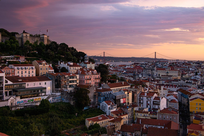 lisbon portugal donald yip