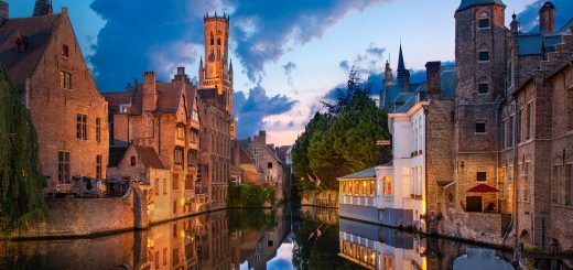 bruges donald yip