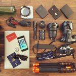 donald yip gear equipment